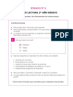 ARROZ  CON  LECHE.pdf