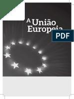 _AUniaoEuropeia