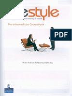 157094241-Lifestyle-Pre-Intermediate-Coursebook-Mantesh.pdf
