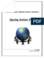 cvusd equity plan