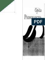 Nikola Rot~Opšta Psihologija.pdf