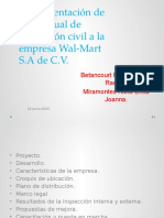 Manual de Protección Civil (1)