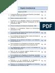 Digesto Constitucional guatemalteco