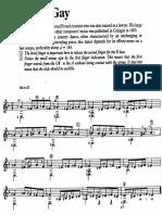 Besard,JeanBaptiste.pdf