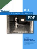 310513 Informe  desplazamiento 2012.pdf