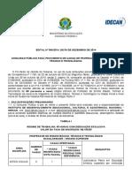 concurso_docente_2014-cp2.pdf