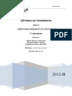 7. Taller 7 - f3. Sistemas de Transmisión 1 - Serv.plan (2)