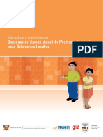 197358173_019-Manual parael proceso Declaracion JuradaAnual de Predios y Vehiculos paraGobiernosLocales.pdf