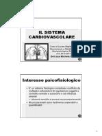 04.Cardiovascolare15 I