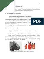 Aula_5_Equipamentos_de_sub[1].pdf