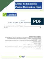 02_Estatuto_dos_Funcionarios_Publicos_Municipais_de_Niteroi.pdf