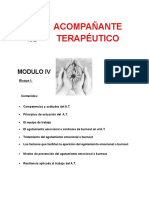 Modulo 4 Bloque 1 At