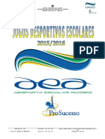 jderegulamento_20152016