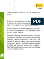 tema_05. Curso DA pdf.pdf