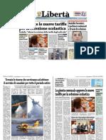 Libertà 25-05-16.pdf