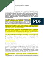 Método de Teología Floristan (1)