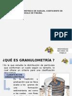 G01.pptx