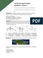 AVALIAÇÃO DIAGNÓSTICA DE CIÊNCIAS ENSINO.docx