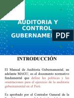 8.-AUDITORIA-Y-CONTROL-DE-LA-GESTION (1).ppt