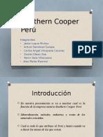 Exposicion Intro de Minas Final