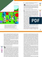 4PiccoliAmici.pdf