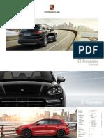 Cayenne - Catalogue.pdf