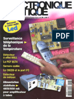 Electronique Pratique 308 2006 Septembre