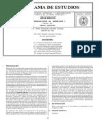 205_Introducion_derecho.pdf