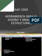 Presentación SAP