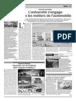 10-7241-35faa4a4.pdf