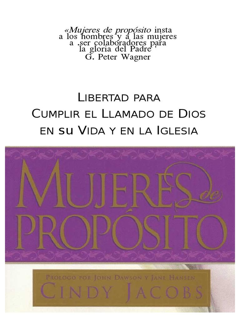 Lujo Prom Vida De La Habitación La Noche En La Cubierta Galería ...