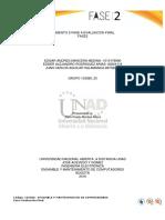 Informe Ejecutivo-fase 2