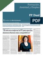 Monografico_FP_Dual.pdf