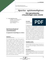 Artículo Epistemología y Psicología.pdf