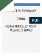w201603021732Archivo59170_7000265360_05-10-2016_234251_pm_semana 078 balance de energia mecanica Nuevo
