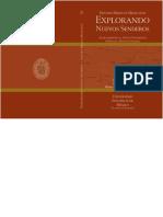 Varios autores, Explorando nuevos senderos Ciencias Sociales Nuevo Testamento.pdf