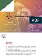 presentacion-rmx.pdf