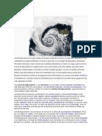 Borrasca.pdf