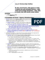 40N Rosin.S2012 Agency Overview