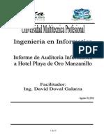 REPORTE GLOBAL DE AUDITORIA.pdf