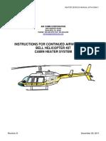 407H-200M-1RevD.pdf