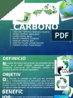HUELLA DE CARBONO- BIOQUIMICA.pptx