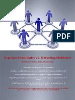 negocios_piramidales_vs_mlm.pdf