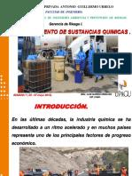 -Semana 7. Almacenamiento de Sustancias Quimicas (02-07 Mayo 16) - Copia