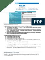 Prac_EN_Fundamentos_de_Enfermeria_I.pdf
