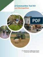 HealthyRuralCommunitiesToolKit feb17.pdf