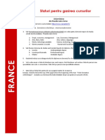 Traducere Tips for Finding Coursesamiens