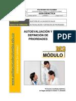 Guia Didactica-Auditoria Calidad Salud-2