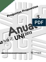 Acv 2013 - Algebra 05