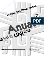 Acv 2013 - Geometria 07